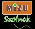 Mizu Computer